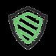 7426 – Data Security