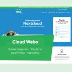 Webo Cloud