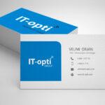 IT-opti